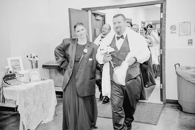 05044--©ADHPhotography2017--HeathBrownReneeFelber--Wedding