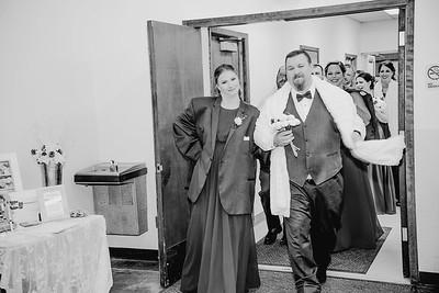 05040--©ADHPhotography2017--HeathBrownReneeFelber--Wedding
