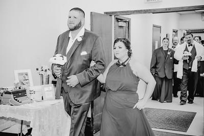 05034--©ADHPhotography2017--HeathBrownReneeFelber--Wedding