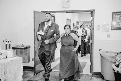 05030--©ADHPhotography2017--HeathBrownReneeFelber--Wedding
