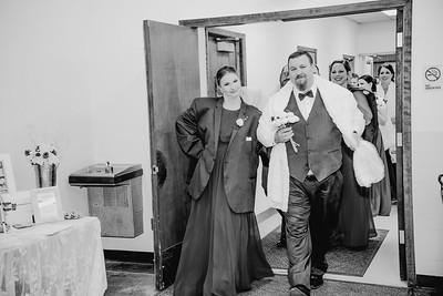 05038--©ADHPhotography2017--HeathBrownReneeFelber--Wedding