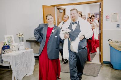 05043--©ADHPhotography2017--HeathBrownReneeFelber--Wedding