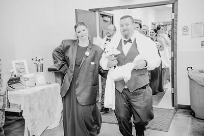 05046--©ADHPhotography2017--HeathBrownReneeFelber--Wedding
