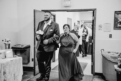 05032--©ADHPhotography2017--HeathBrownReneeFelber--Wedding