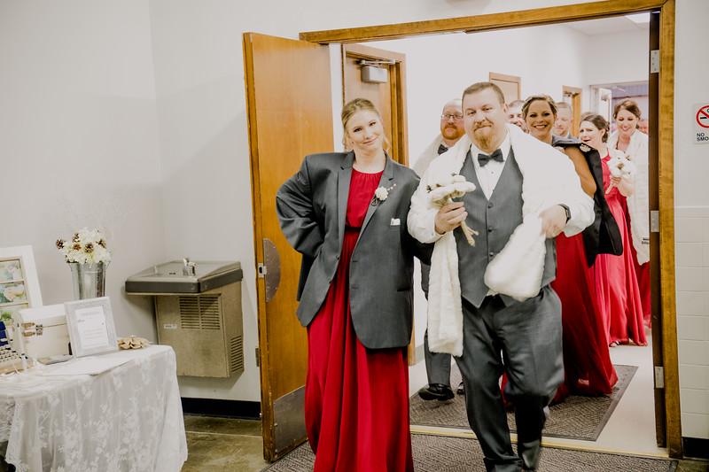 05041--©ADHPhotography2017--HeathBrownReneeFelber--Wedding