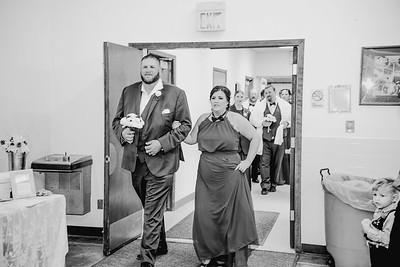 05028--©ADHPhotography2017--HeathBrownReneeFelber--Wedding