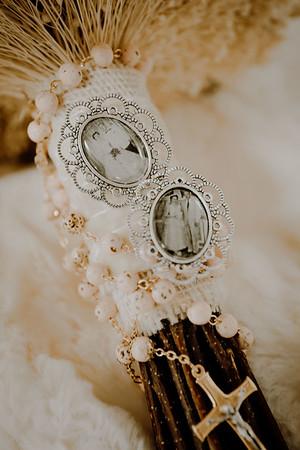 01983--©ADHPhotography2017--HeathBrownReneeFelber--Wedding