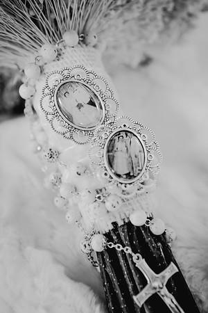 01984--©ADHPhotography2017--HeathBrownReneeFelber--Wedding