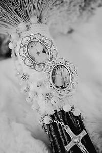 01986--©ADHPhotography2017--HeathBrownReneeFelber--Wedding