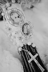 01988--©ADHPhotography2017--HeathBrownReneeFelber--Wedding