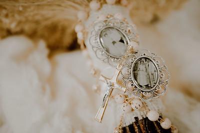 01993--©ADHPhotography2017--HeathBrownReneeFelber--Wedding