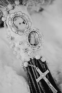 01990--©ADHPhotography2017--HeathBrownReneeFelber--Wedding
