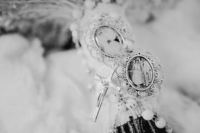 01992--©ADHPhotography2017--HeathBrownReneeFelber--Wedding