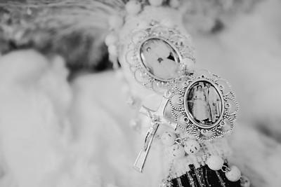 01994--©ADHPhotography2017--HeathBrownReneeFelber--Wedding