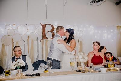 05481--©ADHPhotography2017--HeathBrownReneeFelber--Wedding