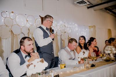 05493--©ADHPhotography2017--HeathBrownReneeFelber--Wedding