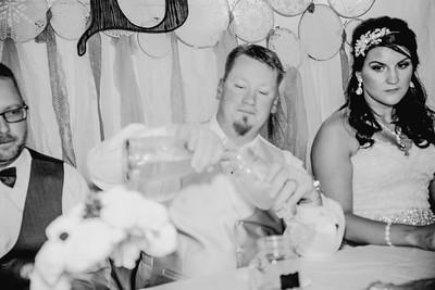 05492--©ADHPhotography2017--HeathBrownReneeFelber--Wedding