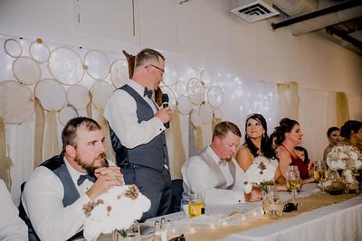 05495--©ADHPhotography2017--HeathBrownReneeFelber--Wedding