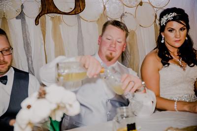 05491--©ADHPhotography2017--HeathBrownReneeFelber--Wedding