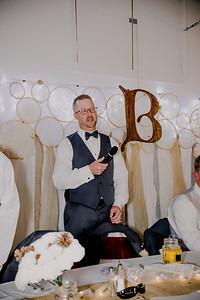 05473--©ADHPhotography2017--HeathBrownReneeFelber--Wedding