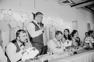 05494--©ADHPhotography2017--HeathBrownReneeFelber--Wedding