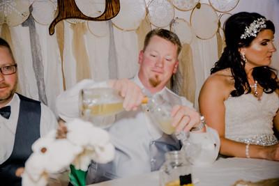 05489--©ADHPhotography2017--HeathBrownReneeFelber--Wedding
