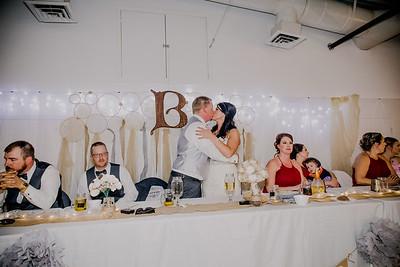 05477--©ADHPhotography2017--HeathBrownReneeFelber--Wedding