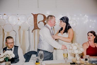 05487--©ADHPhotography2017--HeathBrownReneeFelber--Wedding