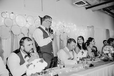 05496--©ADHPhotography2017--HeathBrownReneeFelber--Wedding