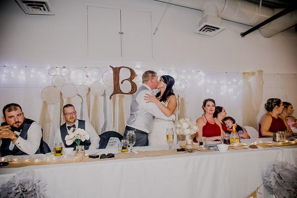 05475--©ADHPhotography2017--HeathBrownReneeFelber--Wedding