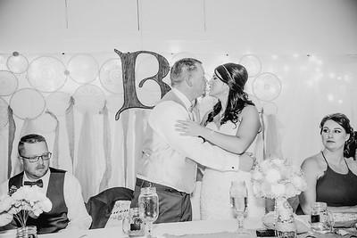 05486--©ADHPhotography2017--HeathBrownReneeFelber--Wedding