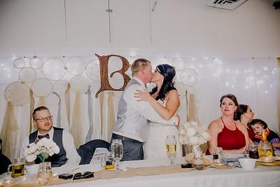 05483--©ADHPhotography2017--HeathBrownReneeFelber--Wedding