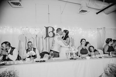 05480--©ADHPhotography2017--HeathBrownReneeFelber--Wedding