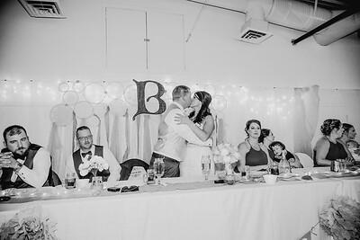 05476--©ADHPhotography2017--HeathBrownReneeFelber--Wedding
