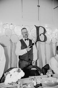 05474--©ADHPhotography2017--HeathBrownReneeFelber--Wedding