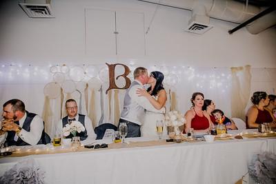 05479--©ADHPhotography2017--HeathBrownReneeFelber--Wedding
