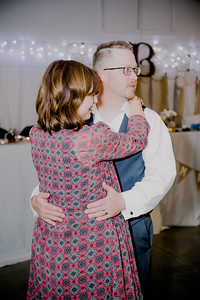 06509--©ADHPhotography2017--HeathBrownReneeFelber--Wedding