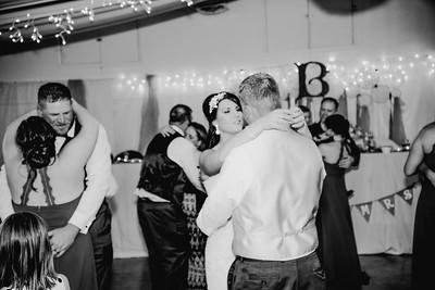 06520--©ADHPhotography2017--HeathBrownReneeFelber--Wedding