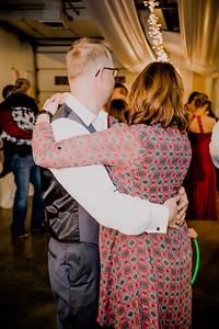 06505--©ADHPhotography2017--HeathBrownReneeFelber--Wedding