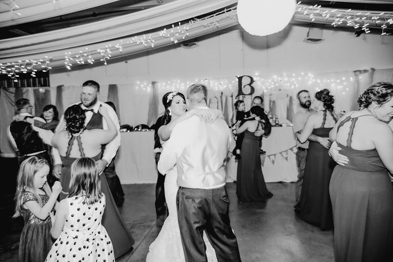 06516--©ADHPhotography2017--HeathBrownReneeFelber--Wedding