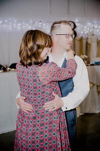 06507--©ADHPhotography2017--HeathBrownReneeFelber--Wedding