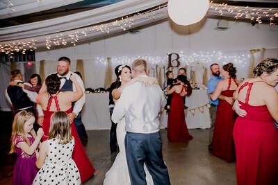06515--©ADHPhotography2017--HeathBrownReneeFelber--Wedding