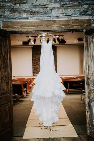00003--©ADHPhotography2017--HeathBrownReneeFelber--Wedding