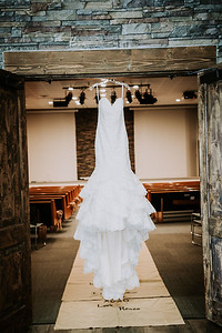00001--©ADHPhotography2017--HeathBrownReneeFelber--Wedding