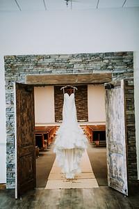 00017--©ADHPhotography2017--HeathBrownReneeFelber--Wedding