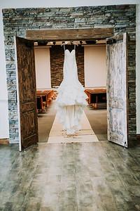 00013--©ADHPhotography2017--HeathBrownReneeFelber--Wedding