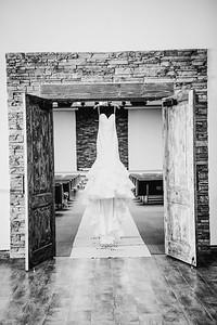 00010--©ADHPhotography2017--HeathBrownReneeFelber--Wedding