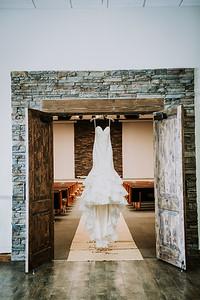 00005--©ADHPhotography2017--HeathBrownReneeFelber--Wedding