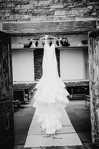 00002--©ADHPhotography2017--HeathBrownReneeFelber--Wedding