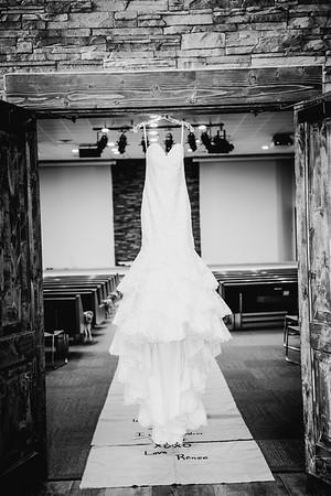 00004--©ADHPhotography2017--HeathBrownReneeFelber--Wedding